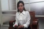 """Cô gái bị đồn thổi """"bồ nhí"""" lãnh đạo tỉnh Thanh Hóa lên tiếng"""