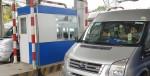 Công bố giảm giá vé cho phương tiện qua trạm BOT T1 và T2 trên quốc lộ 91