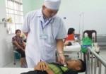 Công bố kết quả kiểm nghiệm sữa làm 70 học sinh Đồng Nai nhập viện
