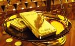 Giá vàng hôm nay 20/3: Tiếp tục giảm, vàng dò tìm đáy mới