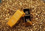 Giá vàng hôm nay 2/3: Vàng giảm mạnh, chưa có điểm dừng