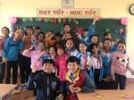 hon-6-000-lit-dau-an-thai-loai-sap-tuon-ra-thi-truong