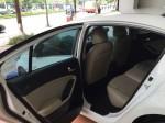 Hơn 2.000 ô tô miễn thuế đổ bộ, đại lý xe cũ