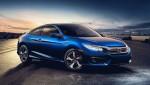 Honda Civic 2018 nhập khẩu giá bao nhiêu?