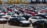 Khách Việt sẽ được 'cầm tay' lô xe nhập khẩu hưởng thuế 0% của Honda sớm hơn dự kiến