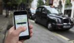 Mã độc núp bóng Uber đánh cắp thông tin người dùng Facebook
