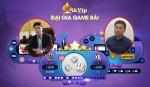 Mobifone, Vinaphone, Viettel…có đồng phạm trong vụ tổ chức đánh bạc nghìn tỷ?