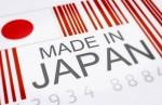 Nhiều hàng Nhật sắp đổ bộ với thuế 0%: Người Việt có mừng?