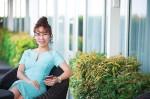 """co-phieu-ngan-hang-noi-""""song-manh""""-vn-index-thoat-khoi-sac-do"""