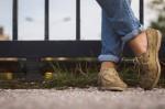 Những tác hại của việc đi giày không đi tất không phải ai cũng biết