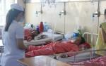 Sau 4 lần bệnh nhân ngưng thở, bác sĩ mới gắp được dị vật trong phổi
