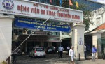 nhom-doi-tuong-chuyen-lua-dao-nguoi-gia-bang-tour-du-lich-0-dong