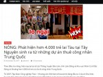 tram-nguoi-trung-quoc-dao-trom-thit-tieu-huy-sat-bien-gioi-viet-nam
