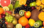 Tiết lộ: Khi nào trái cây, rau củ cũng gây ra bệnh?