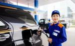 Ước tồn Quỹ bình ổn giá xăng dầu tại Petrolimex là 2.760 tỷ đồng