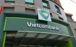 Vietcombank tiếp tục thay đổi phí dịch vụ