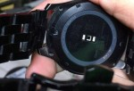 Vụ đồng hồ Samsung Gear S3 bung ốc vít: Trả lời của FPT Shop khiến người dùng phẫn nộ
