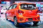 1.000 xe Toyota thuế 0% sắp về Việt Nam: Ô tô giá rẻ 300 triệu đồng đến tay người dùng
