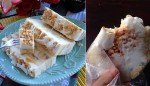 2 cách làm kem chuối bùi béo giải nhiệt ngày nóng vô cùng đơn giản