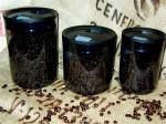 4 sai lầm trong bảo quản cà phê mà bạn hay mắc phải