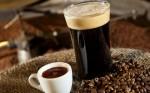 Cách phân biệt cà phê nguyên chất và tẩm ướp