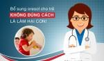 ham-nong-thuc-an-sai-cach-nguy-hai-khon-luong