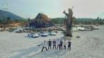Dàn siêu xe được giấu kín của đại gia cà phê Trung Nguyên - Đặng Lê Nguyên Vũ