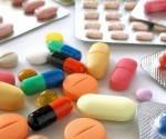 Dược phẩm giả, kém chất lượng 'hoành hành' người dùng cần thận trọng