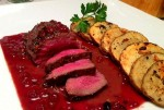 Lý do nên hạn chế ăn thịt chín tái và các loại thịt đỏ
