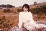 Ly kỳ chuyện đời mỹ nhân gốc Việt làm dâu nhà tỉ phú Hong Kong