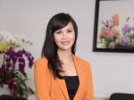 Tân nữ Tổng Giám đốc của Kienlongbank là ai