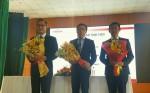 Người Thái chính thức tham gia điều hành Sabeco