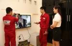 VTVcab sẽ bị xử lý vì tự ý cắt 23 kênh truyền hình