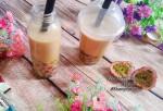 4 cách làm trà sữa trân châu tuyệt ngon mát lạnh tại nhà giải nhiệt mùa hè