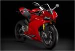 Bảng giá xe máy Ducati đang bán tại thị trường Việt Nam tháng 5/2018