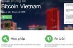 hang-tram-dong-giam-gia-ve-0-nghia-dia-tien-ao-ngay-cang-lon