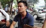 truong-giang-met-moi-to-thai-do-kho-hieu-sau-scandal-cau-hon-nha-phuong