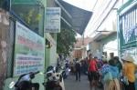 Chủ nhóm bạo hành trẻ dã man ở Đà Nẵng: Đánh cho bé chịu ăn cháo