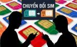 sim-11-so-tang-gia-5-10-lan-chi-sau-vai-thang