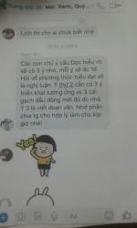 nguyen-nhan-tran-hung-dao-quyet-khong-cuop-ngoi-vua-tran-va-bai-hoc-buong-bo-han-thu