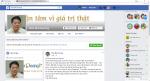 cach-xoa-danh-ba-dien-thoai-tren-facebook
