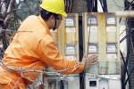 Nắng nóng gay gắt, cảnh báo tiêu thụ điện cao kỷ lục