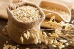 Những siêu thực phẩm nên ăn/uống để ngừa ung thư da mùa hè