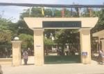 Quảng Ngãi: Trà sữa làm 50 học sinh ngộ độc do phụ huynh mang đến