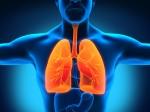 Sau 3 tuần hút thuốc lá điện tử, cô gái bị 'phổi ướt': Phổi ướt nguy hiểm thế nào?