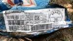 Trăm người Trung Quốc đào trộm thịt tiêu hủy sát biên giới Việt Nam