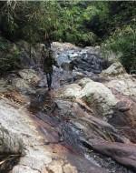 Vì sao phượt thủ tử vong bí ẩn tại cung đường đẹp nhất Việt Nam dù có kinh nghiệm leo núi?