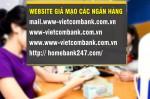 dai-hoc-dai-nam-bi-lam-gia-website