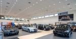Bảng giá xe ô tô BMW tháng 6: Nhiều mẫu xe đã 'biến mất'