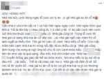 dan-mang-tranh-luan-nong-rap-chieu-phim-khong-phai-nha-nghi